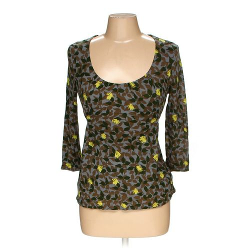 Boden Shirt in size 6 at up to 95% Off - Swap.com