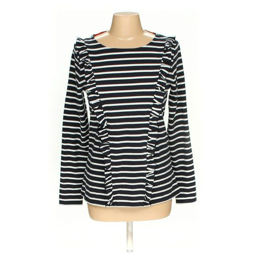 Boden Shirt in size 8 at up to 95% Off - Swap.com