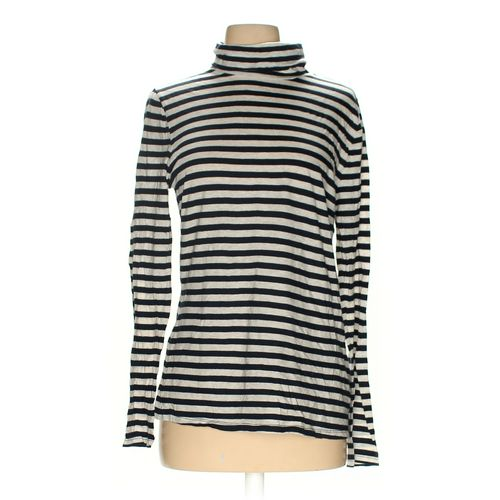 Boden Shirt in size S at up to 95% Off - Swap.com