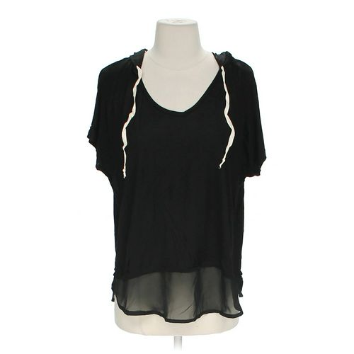 Boozolo Shirt in size M at up to 95% Off - Swap.com