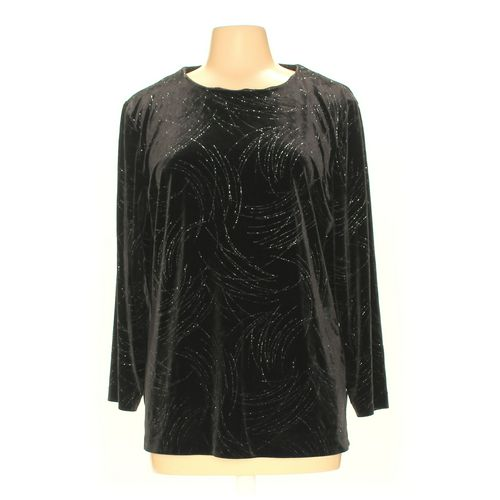 Briggs Shirt in size L at up to 95% Off - Swap.com