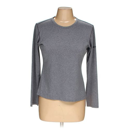 Brooks Shirt in size M at up to 95% Off - Swap.com