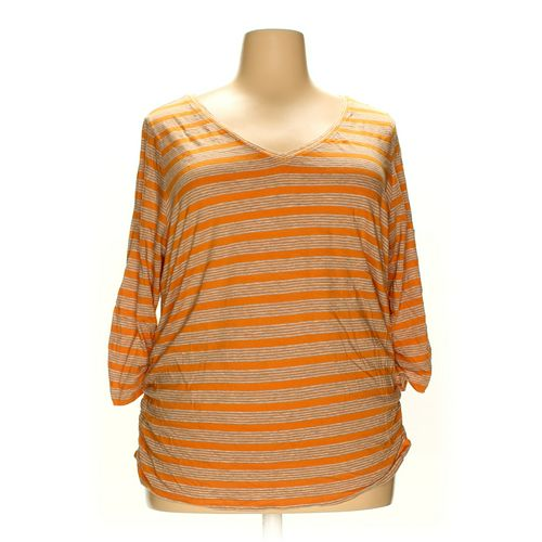 Bryant Shirt in size 22 at up to 95% Off - Swap.com