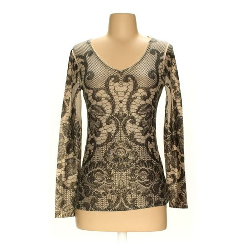 Caché Shirt in size XS at up to 95% Off - Swap.com