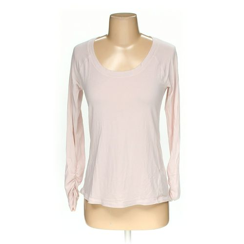 Calia Shirt in size S at up to 95% Off - Swap.com