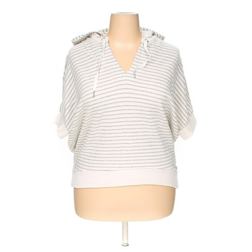 Calvin Klein Shirt in size 2X at up to 95% Off - Swap.com