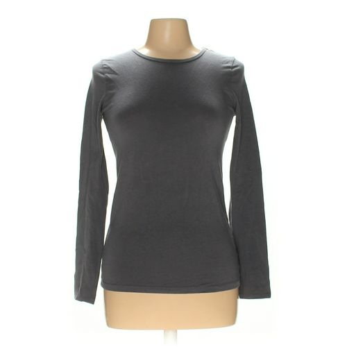 Calvin Klein Shirt in size S at up to 95% Off - Swap.com