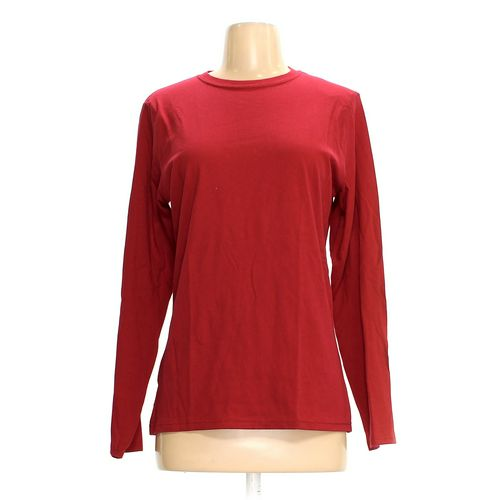 Campus One Sportswear Shirt in size L at up to 95% Off - Swap.com