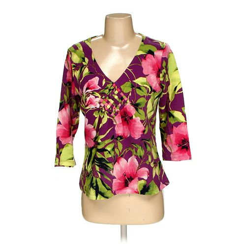 Caribbean Joe Shirt in size S at up to 95% Off - Swap.com