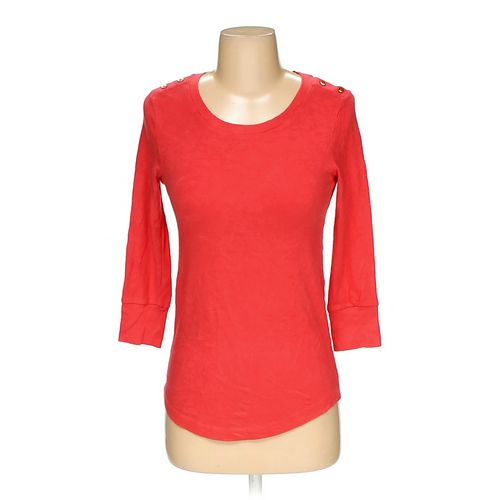 CAROLE LITTLE Shirt in size S at up to 95% Off - Swap.com