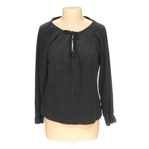 Carolyn Taylor Shirt in size L at up to 95% Off - Swap.com