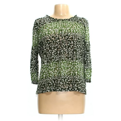 Carribean Joe Shirt in size L at up to 95% Off - Swap.com