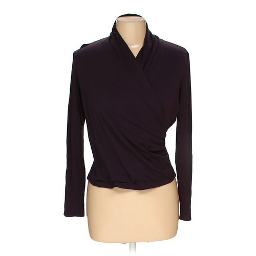 Casual Corner Shirt in size M at up to 95% Off - Swap.com