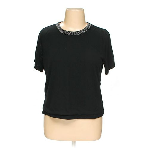 Cathy Daniels Shirt in size XL at up to 95% Off - Swap.com