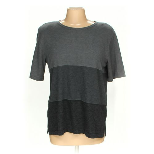 Cathy Daniels Shirt in size M at up to 95% Off - Swap.com