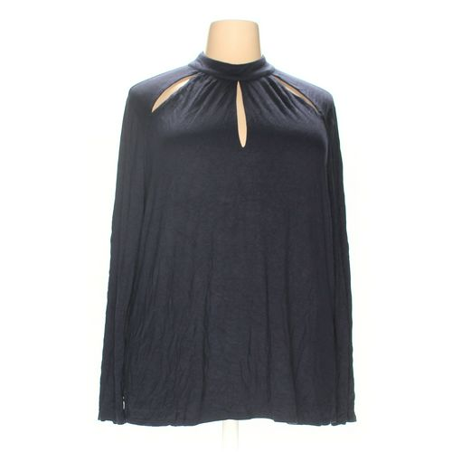 Cato Shirt in size 22 at up to 95% Off - Swap.com