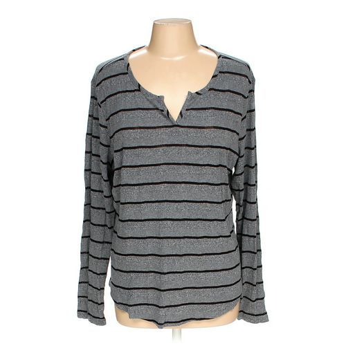 Cato Shirt in size L at up to 95% Off - Swap.com