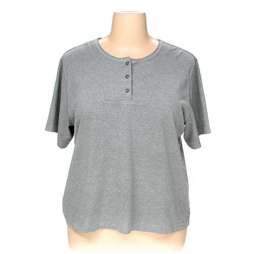 C.D. Daniels Shirt in size 2X at up to 95% Off - Swap.com
