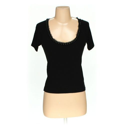 CeCe by Cynthia Steffe Shirt in size XS at up to 95% Off - Swap.com