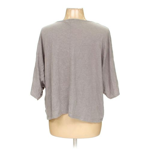 Chalet Shirt in size M at up to 95% Off - Swap.com