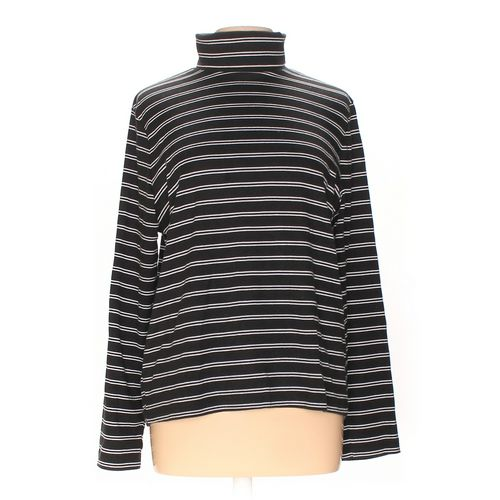 Charter Club Shirt in size XL at up to 95% Off - Swap.com