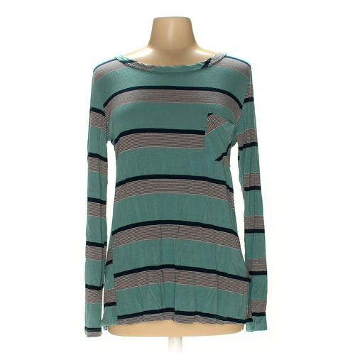 Cherish Shirt in size L at up to 95% Off - Swap.com