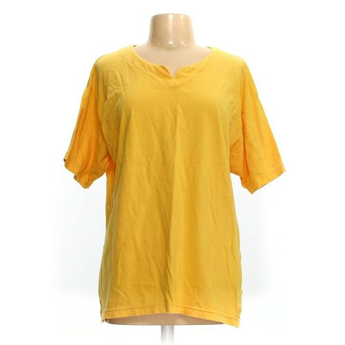 Cherry Stix Shirt in size L at up to 95% Off - Swap.com