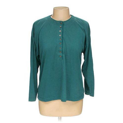 Chic Shirt in size M at up to 95% Off - Swap.com