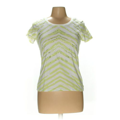 Chico's Shirt in size XS at up to 95% Off - Swap.com