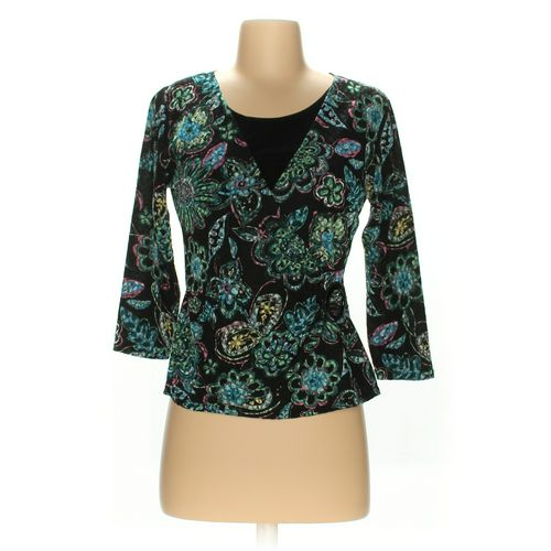 Choices Shirt in size S at up to 95% Off - Swap.com
