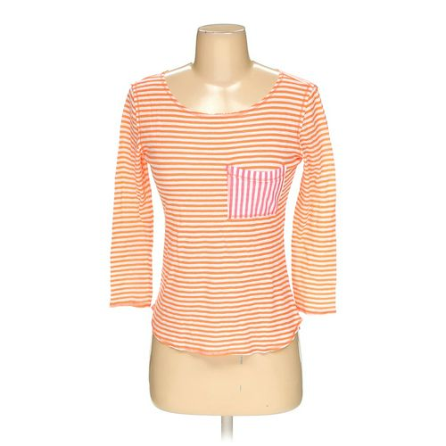 Clacson Shirt in size XS at up to 95% Off - Swap.com
