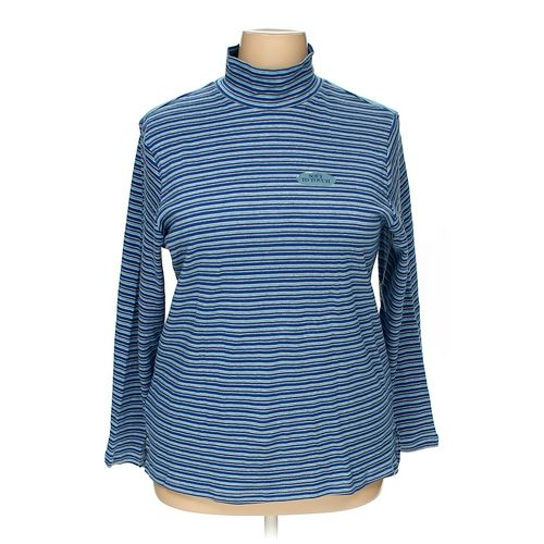 Classic Elements Shirt in size 20 at up to 95% Off - Swap.com