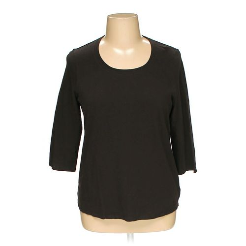 Coldwater Creek Shirt in size 16 at up to 95% Off - Swap.com