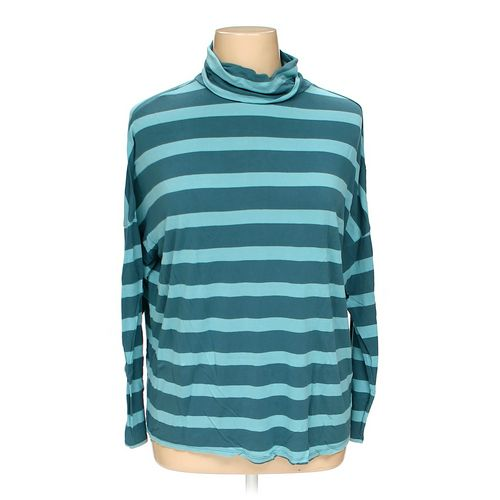 Coldwater Creek Shirt in size XL at up to 95% Off - Swap.com