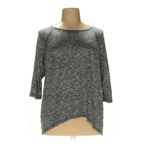 Como Vintage Shirt in size 1X at up to 95% Off - Swap.com