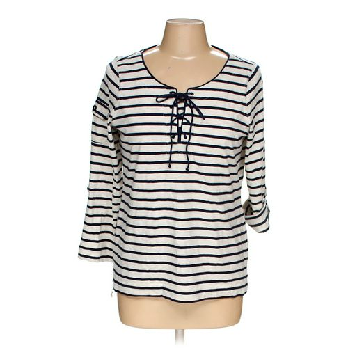 Coral Bay Shirt in size M at up to 95% Off - Swap.com