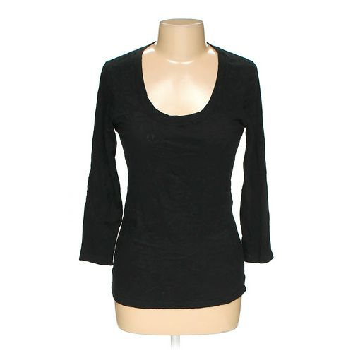 Cosabella Shirt in size L at up to 95% Off - Swap.com