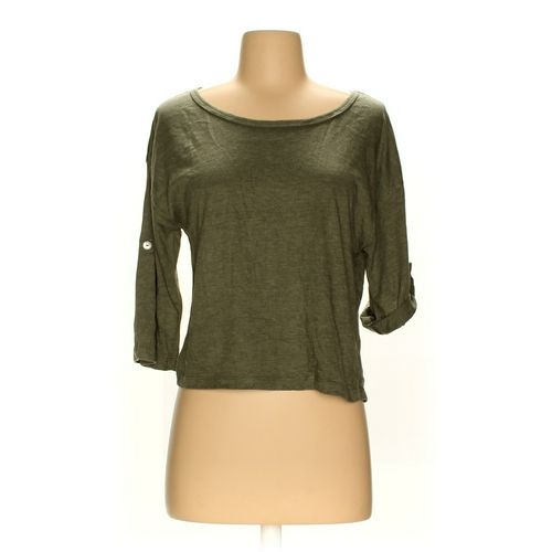 Cotton On Shirt in size S at up to 95% Off - Swap.com