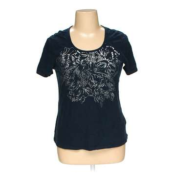5c2f3bd9 Women's Apparel: Gently Used Items at Cheap Prices