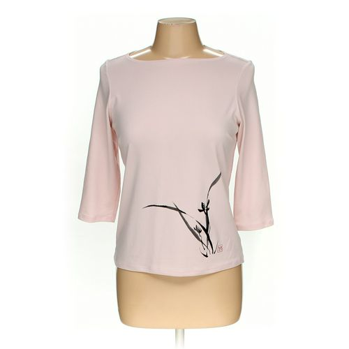 Crazy Horse Shirt in size M at up to 95% Off - Swap.com
