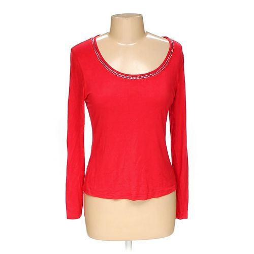 Cristina Shirt in size L at up to 95% Off - Swap.com