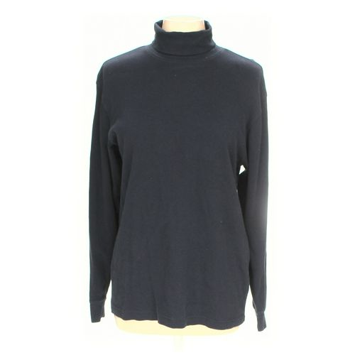 Croft & Barrow Shirt in size M at up to 95% Off - Swap.com