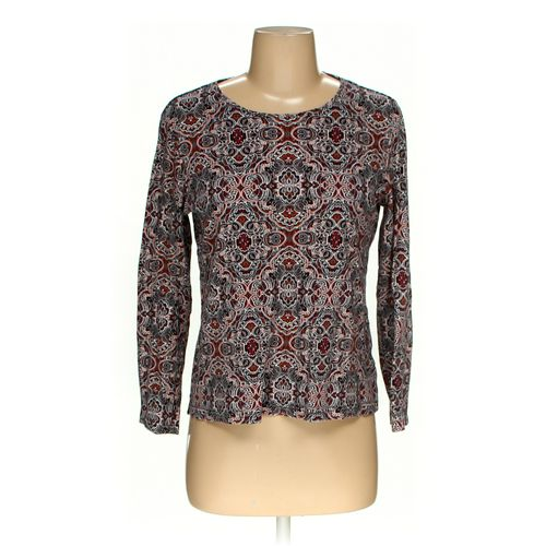 Croft & Barrow Shirt in size S at up to 95% Off - Swap.com