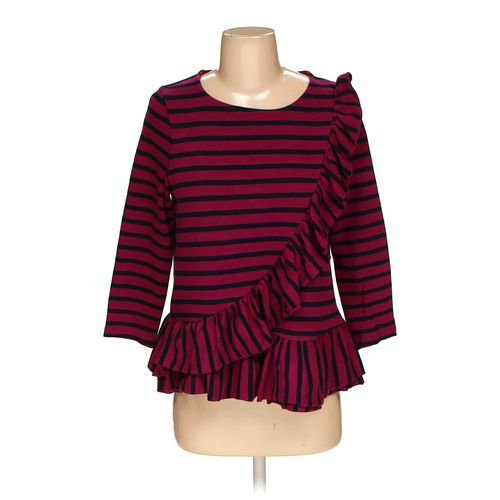 Crown & Ivy Shirt in size XS at up to 95% Off - Swap.com