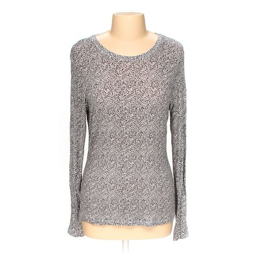 Cuddl Duds Shirt in size L at up to 95% Off - Swap.com