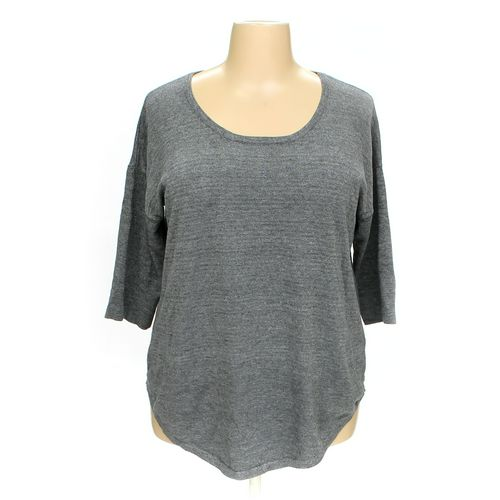 CYN by Cynthia Mehra Shirt in size 1X at up to 95% Off - Swap.com