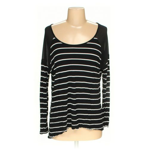 Cynthia Rowley Shirt in size M at up to 95% Off - Swap.com