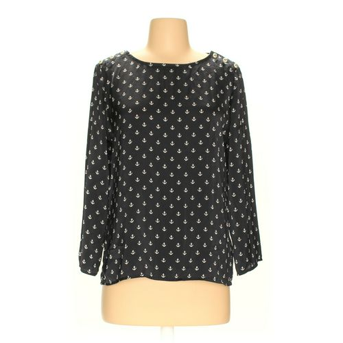 Cynthia Rowley Shirt in size S at up to 95% Off - Swap.com