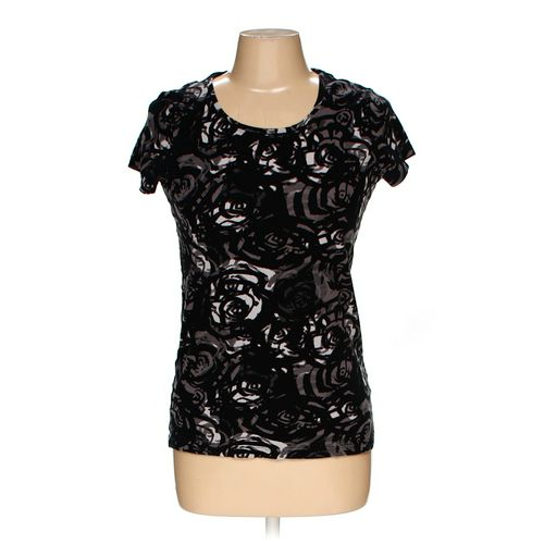 Daisy Fuentes Shirt in size M at up to 95% Off - Swap.com