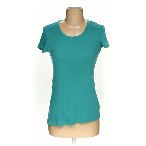 Daisy Fuentes Shirt in size S at up to 95% Off - Swap.com
